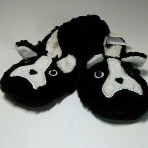 Xhilaration Slipper Socks